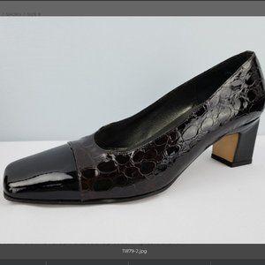 Roberto Capucci Classic Heels - Women's size 9